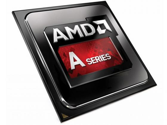 Процессор AMD A8 7670K 3.6GHz 4Mb AD767KXBI44JC Socket FM2+ OEM процессор amd a8 7600 3 3ghz 4mb ad7600ybi44ja socket fm2 oem