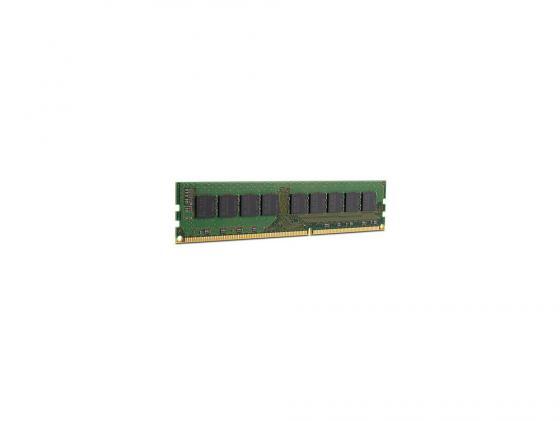 Оперативная память 8Gb PC3-12800 1600MHz DDR3 DIMM  Kingston CL11 KVR16R11D8/8HB оперативная память 8gb pc3 12800 1600mhz ddr3 dimm kingston kvr16n11 8