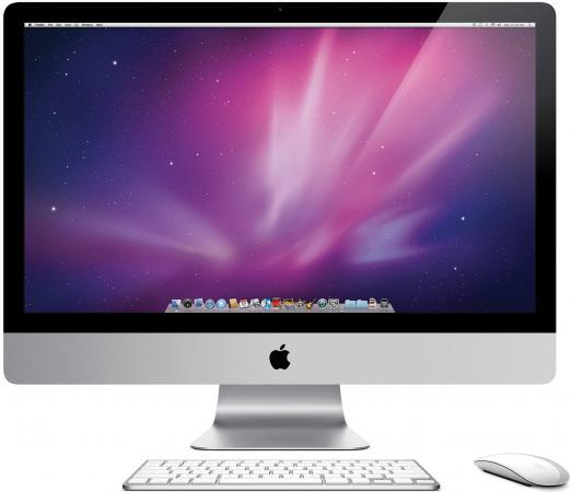 Моноблок Apple iMac 21.5 Retina 4K  MK452RU/A IPS 4096x2304 глянцевый i5 3.1GHz 8Gb 1Tb HD6200 noDVD MacOS Bluetooth Wi-Fi OS X El Capitan серебристый моноблок apple imac 27 retina 5k mk482ru a ips 5120x2880 глянцевый i5 3 3ghz 8gb 2tb fusion amd r9 m395 2gb bluetooth wi fi os x el capitan