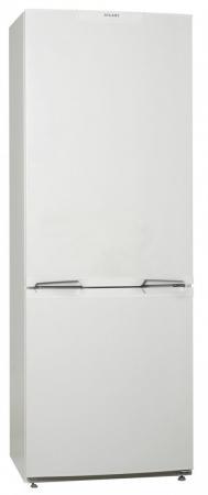 лучшая цена Холодильник Атлант XM 6224-000 белый