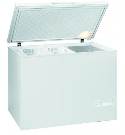 Морозильная камера Gorenje FH330W белый морозильная камера gorenje fn61csy2w