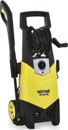 цена на Минимойка HUTER W165-QL 1900Вт