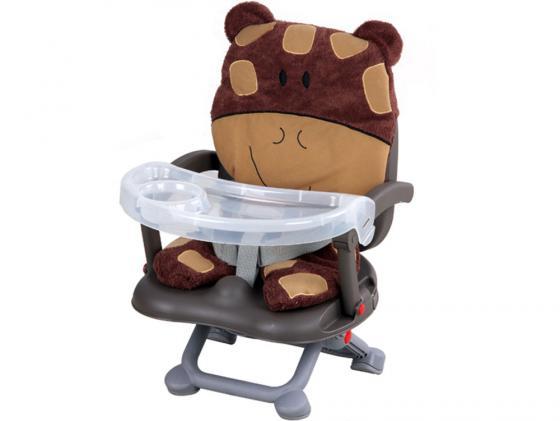 Стульчик для кормления Babies (giraffe) babies стульчик для кормления h 1 babies panda