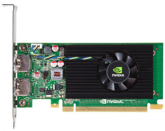 Видеокарта 1024Mb HP NVS 310 PCI-E GDDR3 M6V51AA legeartis concept fd504 6 5x16 5x108 et50 d63 3 mb