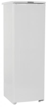 Холодильник Саратов 569 (КШ-220) белый