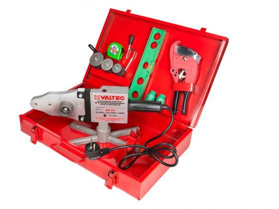 Купить Комплект сварочного оборудования VALTEC, стандарт, 20-40 мм (1500Вт) VALTEC VTp.799.S.016040