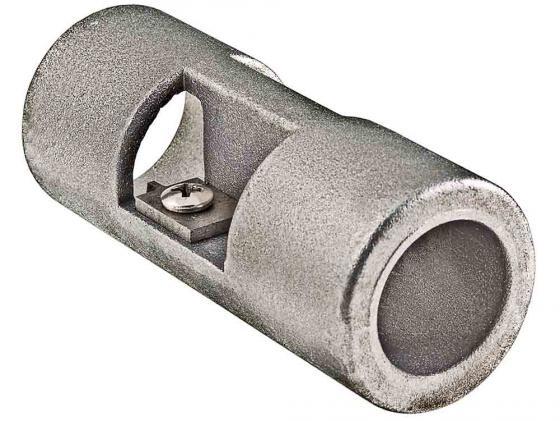 Торцеватель для армированной трубы 20+25 VALTEC VTp.795.0.2025 труба pp alux арм алюминием pn 25 20 mm valtec vtp 700 al25 20 2м