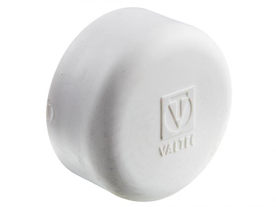 Заглушка полипропиленовая 63мм VALTEC VTp.790.0.063 муфта полипропиленовая 32х1 нр valtec