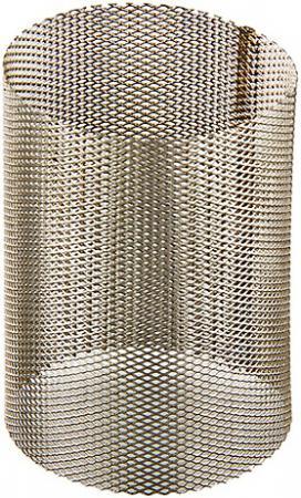 Фильтрующий элемент для фильтров, арт. VT.192 и VT.386 1 1/2 VALTEC VT.050.N.08 фильтр грубой очистки valtec vt 386