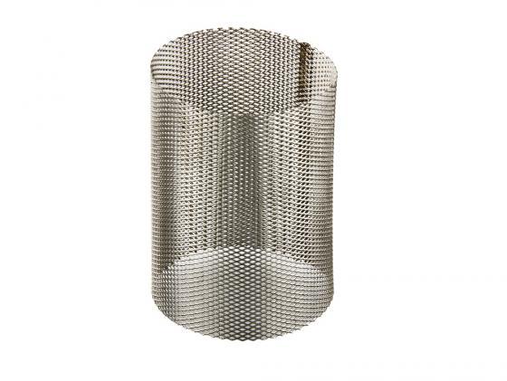 Фильтрующий элемент для фильтров, арт. VT.192 и VT.386 1 VALTEC VT.050.N.06 фильтр грубой очистки valtec vt 386