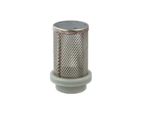 Фильтр сетчатый 3/4 ENOLGAS фильтр сетчатый латунный муфтовый фмф 80