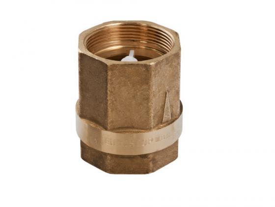Клапан обратный 3/4 ENOLGAS клапан обратный