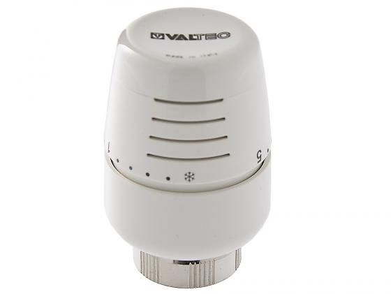 Термоголовка диап. регул-ки 6,5 - 28°C жидкостная VALTEC VT.5000.0.0 мужские часы 33 element 331423c