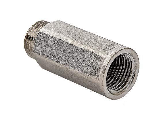 Удлинитель 1/2 вн. х50мм VALTEC VTr.197.N.0450 dhl free vex1301 0450 vex1301 045dz electromagnetic valve