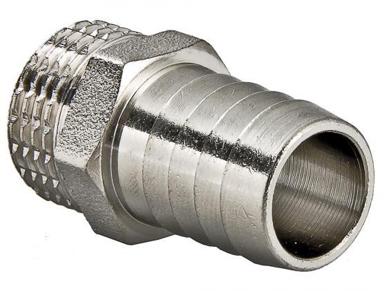 Штуцер для присоединения шланга 1/2 нар. х10мм VALTEC VTr.650.N.0410 adjustable short straight clutch brake levers for suzuki gsx 650 f gsf 650 bandit n s dl 1000 v strom 2002 2015