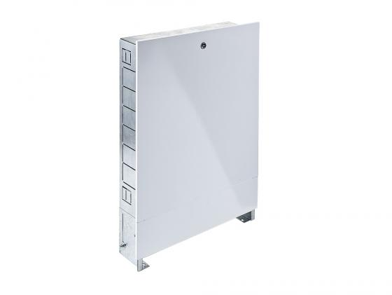 Шкаф коллекторный VALTEC ШРВ5 (670-760/1044/125-195) VTc.540.0.05 цена