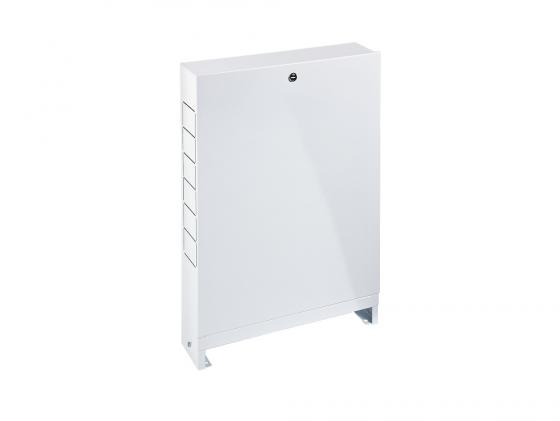 Шкаф коллекторный VALTEC ШРН1 (651-691/454/120) VTc.541.0.01 цены