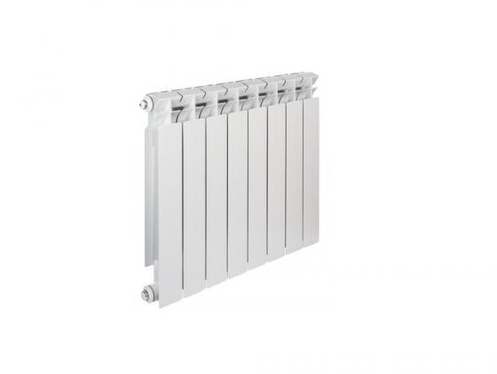 Радиатор TENRAD BM 500/80 8-секций warma 500 80 8 секций