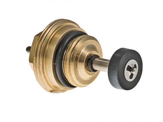 Запорный клапан для коллекторных блоков VALTEC VT.VTC30.N.0