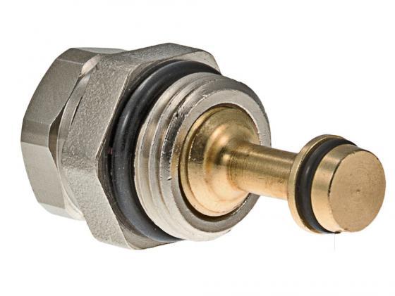 Регулировочный клапан для коллекторных блоков VALTEC VT.VDC31.N.0