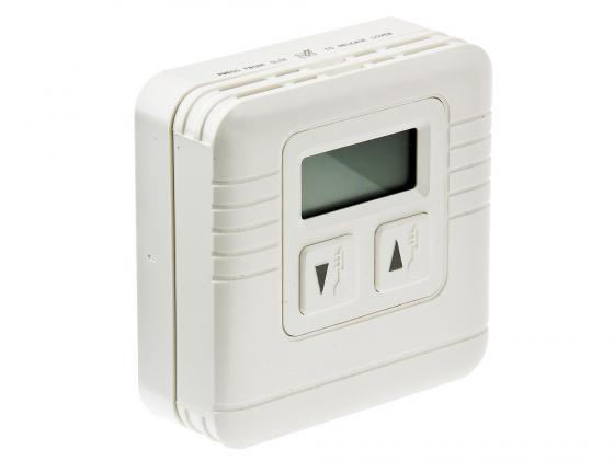 Электронный комнатный термостат VALTEC VT.AC701.0.0 термостат shuft комнатный ta4ns 6070