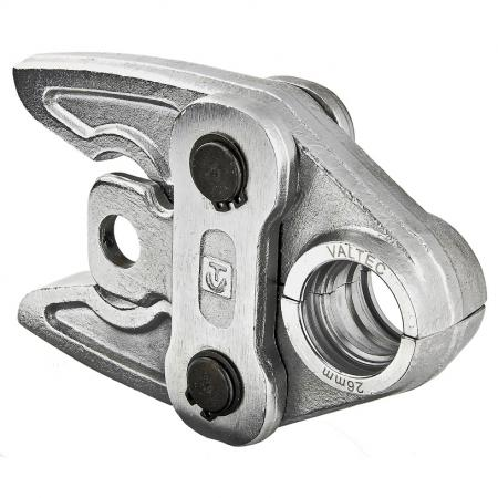 Насадка 16 VALTEC для пресс-инструмента электр. стандарт TH VTm.295.0.16 цена