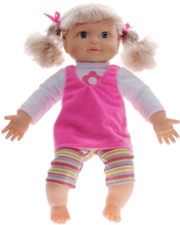 Кукла Mary Poppins Алена - Я учу части тела 36 см со звуком 451055