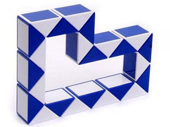 Настольная игра логическая Волшебная змейка 588+1 настольная игра shantou gepai аэрофутбол 5016