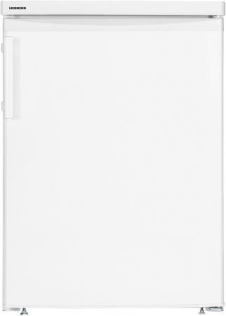 лучшая цена Холодильник Liebherr T 1810-21 001 белый