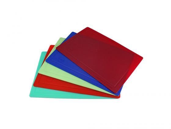 Доска разделочная TimA ДРГ 3625 разноцветные кофеварка tima а 420 сп медный