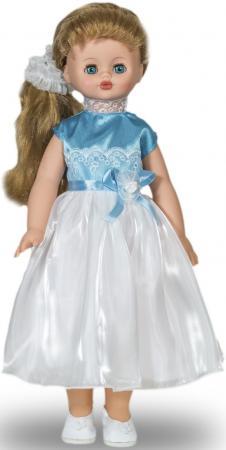 Кукла ВЕСНА Алиса 16 55 см говорящая В2456/о кукла весна 35 см
