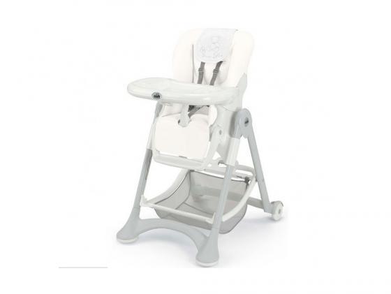 Стульчик для кормления Cam Campione Elegant (цвет 208/C32) стульчик для кормления cam smarty pop цвет c26 333