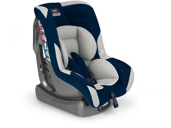 купить Автокресло Cam Gara (цвет 211/S139/синий-серый) недорого