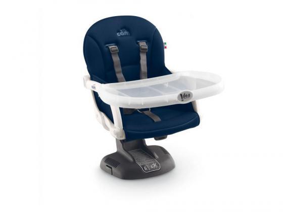 Стульчик для кормления Cam Idea (цвет 218) стульчик для кормления cam mini plus цвет 219