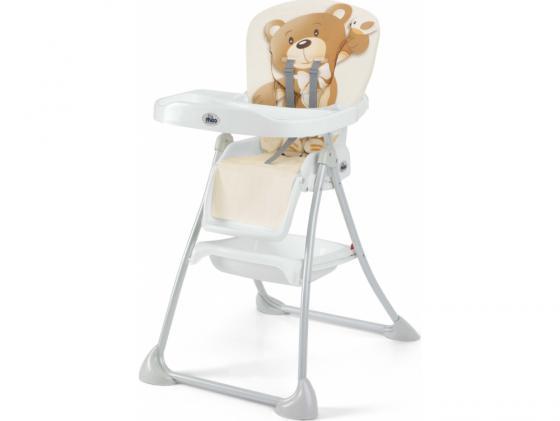 Стульчик для кормления Cam Mini Plus (цвет 219) стульчик для кормления cam mini plus цвет 219