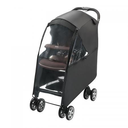 Дождевик для колясок Aprica Air Ria/Flyle/Luxuna (99959) прогулочные коляски aprica luxuna air