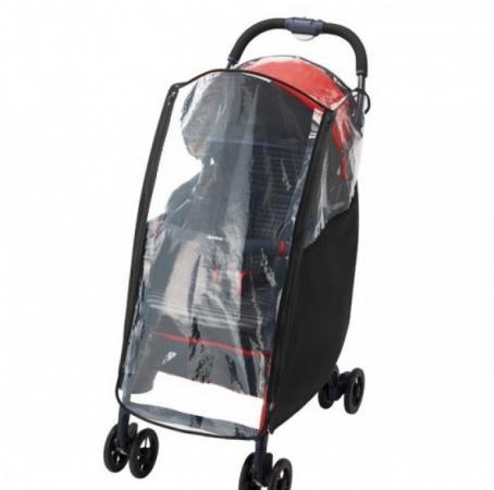 Дождевик для колясок Aprica Magical Air прогулочные коляски aprica luxuna air