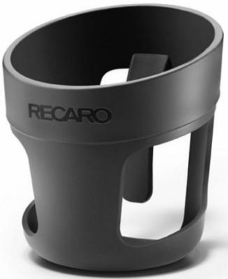 Держатель для бутылочки Recaro Easylife коляска recaro recaro прогулочная коляска easylife saphir white frame
