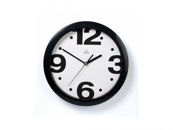 Часы настенные Вега П 1-6/6-226 цена 2017