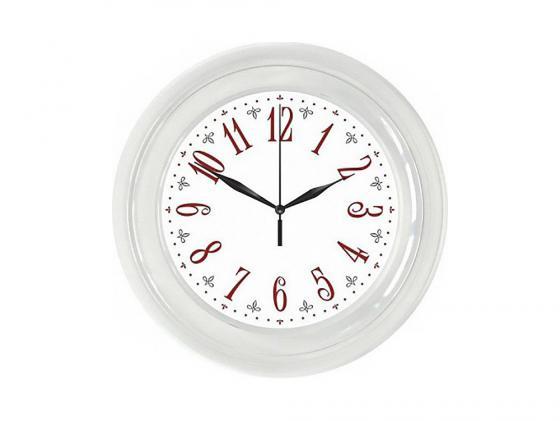 Часы настенные Вега П 6-7-21 вега вега п 6 7 7