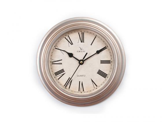 Фото - Часы настенные Вега Н 0182 настенные часы н 12118 2 н 12118 2
