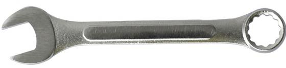 Ключ гаечный ZIPOWER PM 4169 12мм