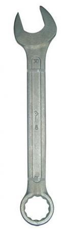 Ключ гаечный ZIPOWER PM 4187 30мм ключ гаечный airline at 6 37
