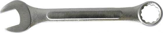 Ключ гаечный ZIPOWER PM 4188 32мм ключ разводной zipower pm 4260 150мм