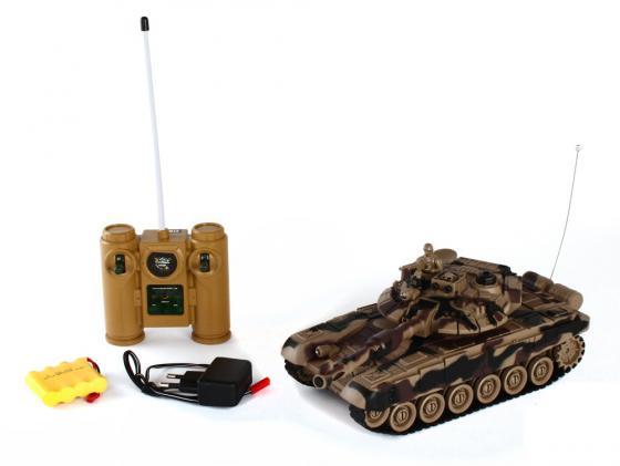 Танк на радиоуправлении Пламенный Мотор Т-90 (Россия) 1:28 коричневый от 4 лет пластик 87555 танк на радиоуправлении пламенный мотор king tiger 1 28