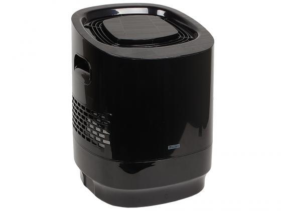 Очиститель воздуха Leberg LW-15 чёрный очиститель воздуха tower air purifier venta venta lw15 lw25 lw45