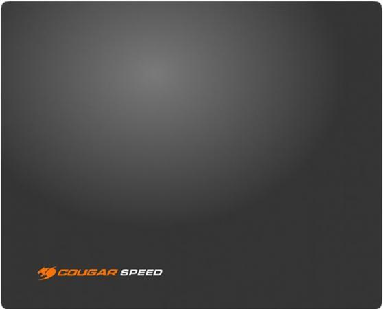 Коврик для мыши Cougar CONTROL-S 260x210мм