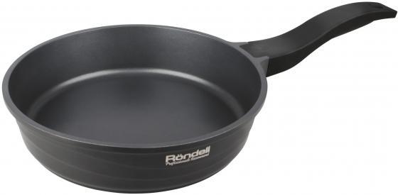 Сковорода Rondell 769-RDA 28 см алюминий rondell сковорода walzer 28 см rda 769 rondell