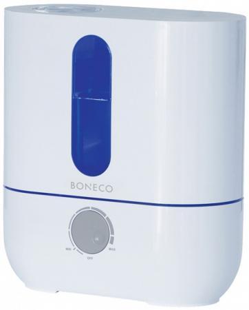 Увлажнитель воздуха Boneco U201A белый увлажнитель воздуха boneco s 450 air o swiss