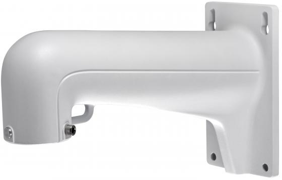 Кронштейн для камер Hikvision DS-1602ZJ алюминиевый белый